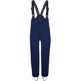 TROLLKIDS Odda Pants Kids navy